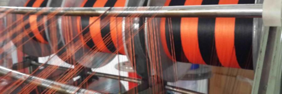 Купить Георгиевскую ленту в Нижнем-Новгороде