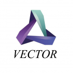 ООО «Vector»