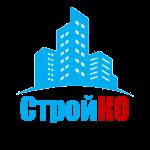 ООО «СтройКо»